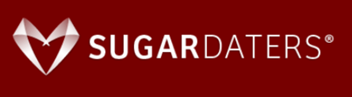 Sugardaters logo - sexdating