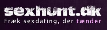 Sexhunt-Sexdating-Sexdating-sider