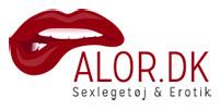Alor.dk - Oversigt over sexshops