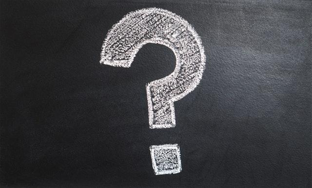 Hvilket materiale er dildoer lavet af?