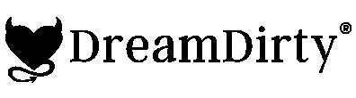 DreamDirty.dk
