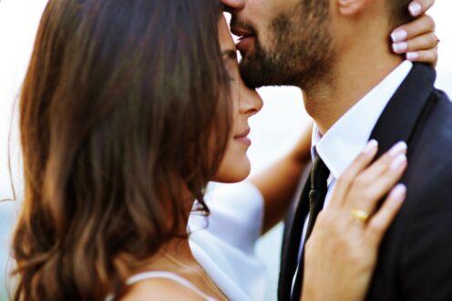Find en affære - Oversigt over datingsider for gifte