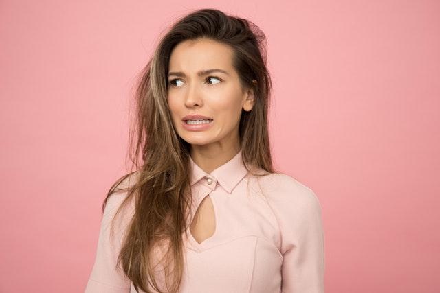 Er det sundhedsskadeligt at bruge en dildo?