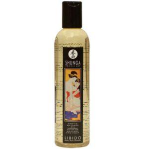 Shunga-erotisk-massageolie-250-ml-eksotiske