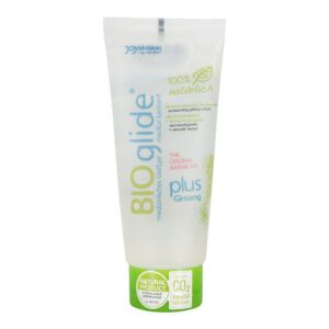 American BIOglide Plus 100 ml