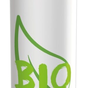 BIO massage oil, vegan 100 ml