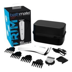 Bathmate Trimmer - Shaver
