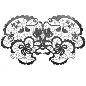 Bijoux Indiscrets Anna Maske