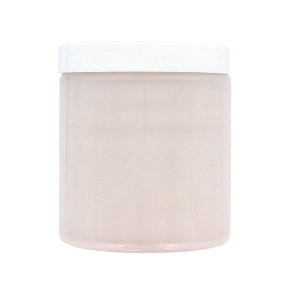 Cloneboy - Refill Silicone Rubber Pink