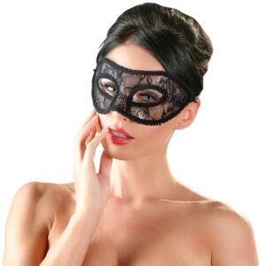 Cottelli Blonde Maske