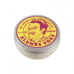 Dick Johnson - Klunke Voks 50 ml