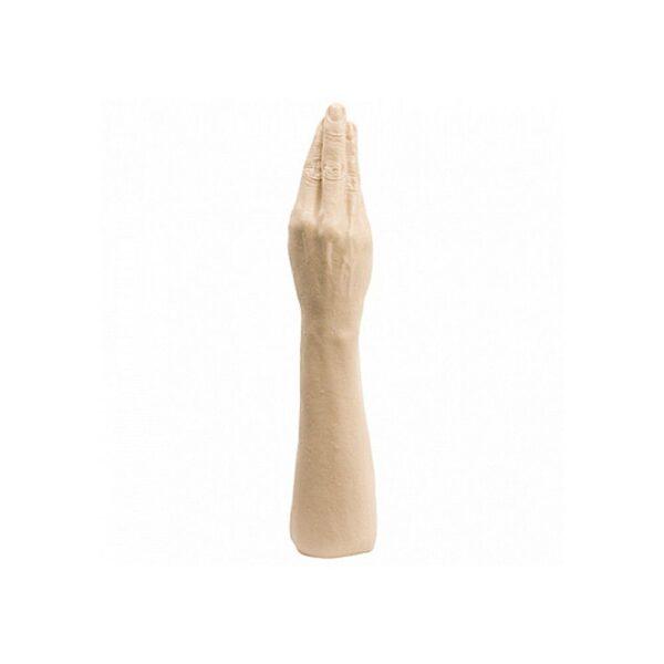 Doc Johnson The Hand Fistingdildo