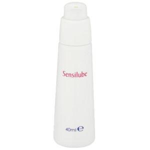 Durex Sensilube Intim Gel 40 ml