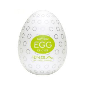 Egg Clicker-1