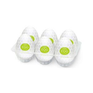 Egg Clicker-6