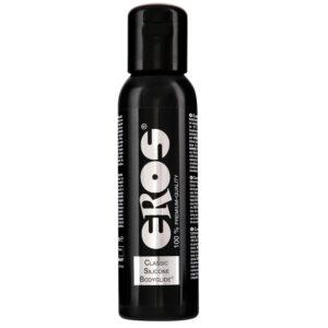 Eros Original Silikone Glidecreme 250 ml