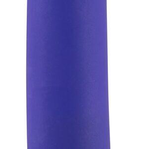 Erostyle Silicone Vibrator