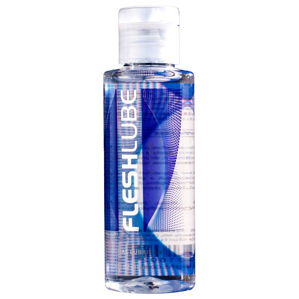 Fleshlube Vandbaseret Glidecreme 100 ml