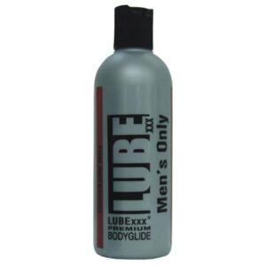 LUBExxx Mens Only Glidecreme 150 ml