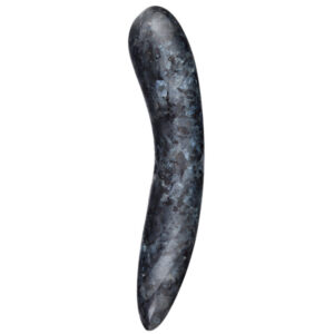 Laid D.1 Stone Sten Dildo -TESTVINDER