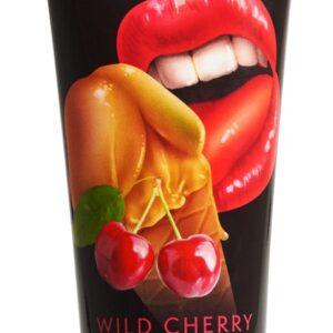 Lick-it kirsebær