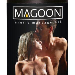 Magoon® Ambra