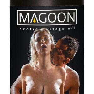 Magoon Spanish Fly