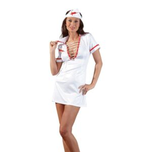 Nurse Set M