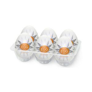 TENGA Egg Shiny-6
