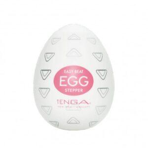 Tenga - Stepper Masturbation Egg