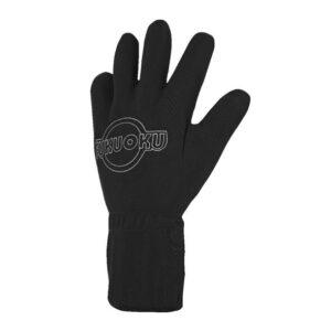 "Fukuoku - Massage Handske ""Venstre Hånd"""