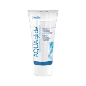 Aquaglide Glidecreme-50 ml.