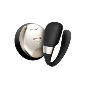 LELO Tiani 3 Par Vibrator