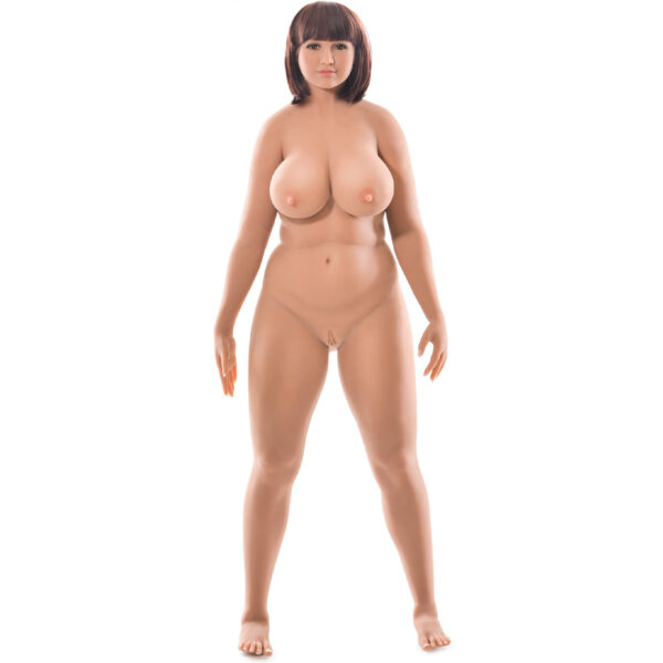 Pipedream Extreme Ultimate Fantasy Dolls Mia Sexdukke