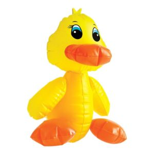 Pipedream - Fuck a Duck