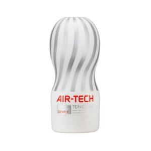 TENGA AIR-TECH GENTLE - MASTURBATOR