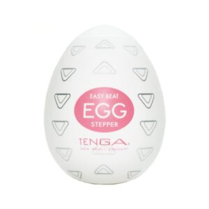 TENGA EGG STEPPER - MASTURBATOR