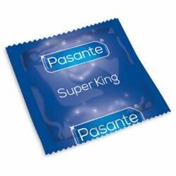 Pasante Super King, 10 stk.