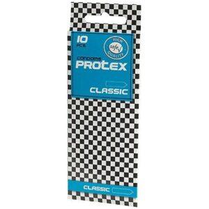 Protex Classic, 10 stk.