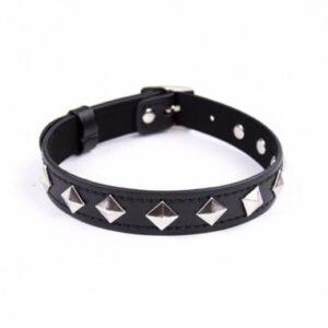 Toria - Diamond Halsbåndet