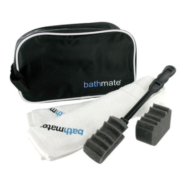 Bathmate Rengørings Sæt