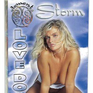 "You2Toys ""Storm"" - Lolitadukke"