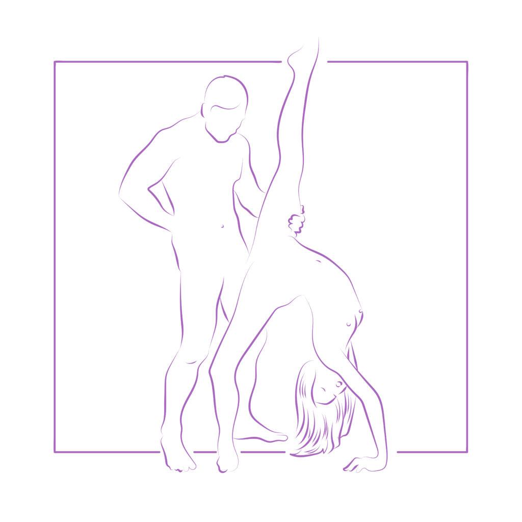 Gymnasten