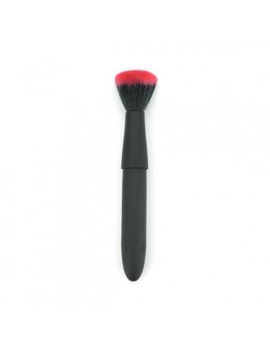 DreamDirty - Make-Up Børste Bullet Vibrator