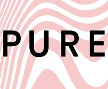 Pure - Gratis sex