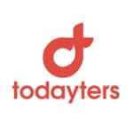 Todayters - De bedste Sugardating-sider