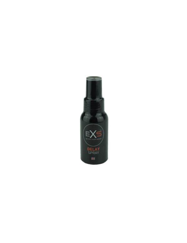 EXS - Delay Spray 50 ml