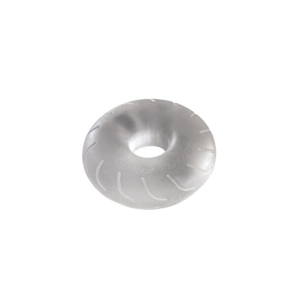 Perfect Fit Cruiser Stretch Penis Ring