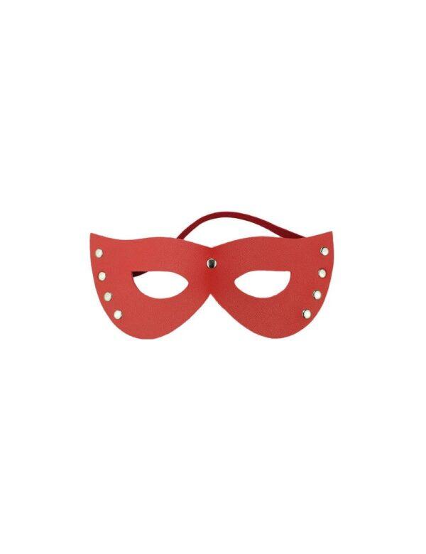Safeword - Seduce Maske