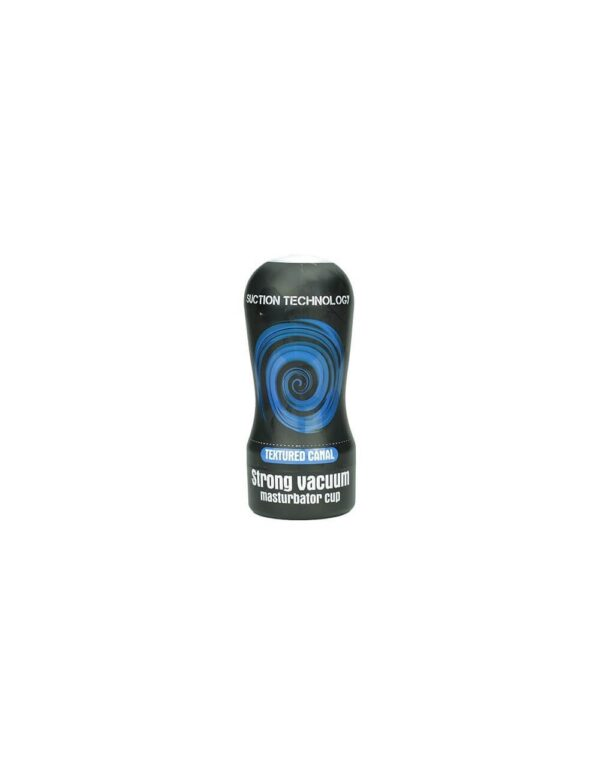 SimplePleasure - Whirlwind Onaniprodukt